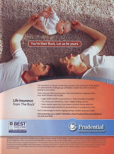 09-02-instinct-prudential
