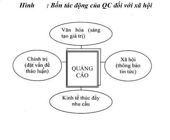 hinh 1