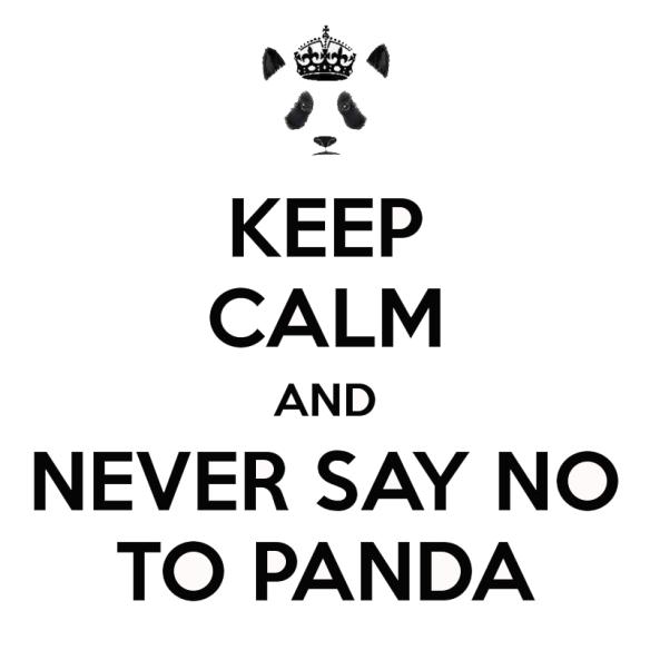 panda06